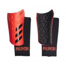 adidas Predator League 522