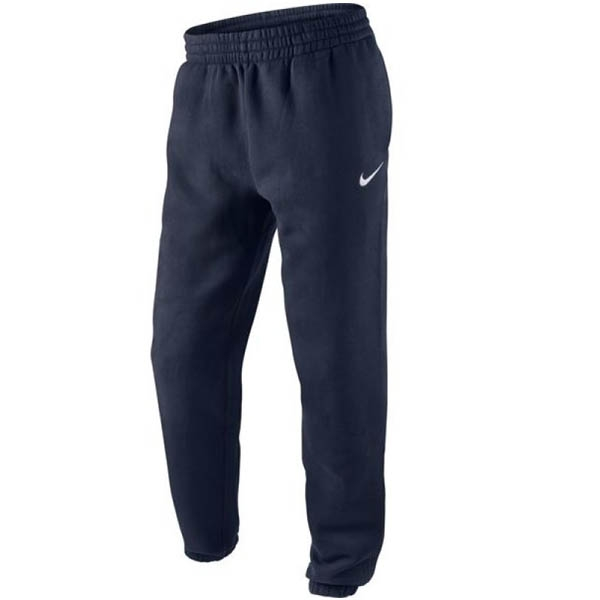 Nike TS Fleece 451